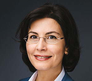 Raluca Ionescu