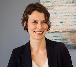 Hanna Frederking