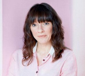 Astrid Scheppan