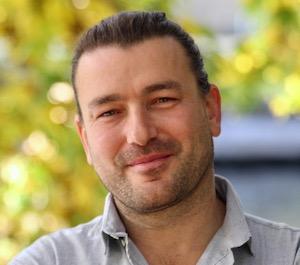 Jakob Schwarz (QSA)