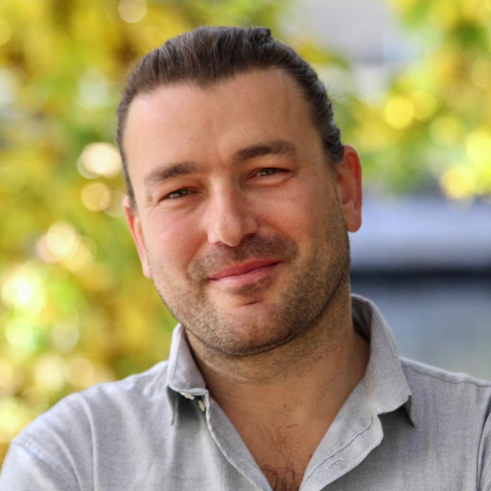 Jakob-Schwarz-Systemischer-Coach-Berlin