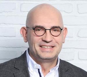 Dirk Hamm (QSA)